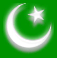 İslamsymbolgreen